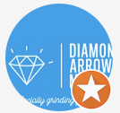Diamond Arrow